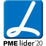 pmelider2020
