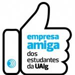 EA_UALG (003)